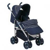 CAR BABY - Carucior Baby Cross