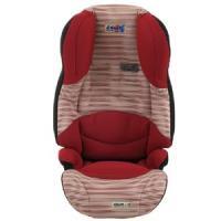 CAR BABY - Fotoliu auto CAR SPORT 9-36 Kg