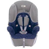 CAR BABY - Fotoliu auto Travel Piu Impact 9-36 kg