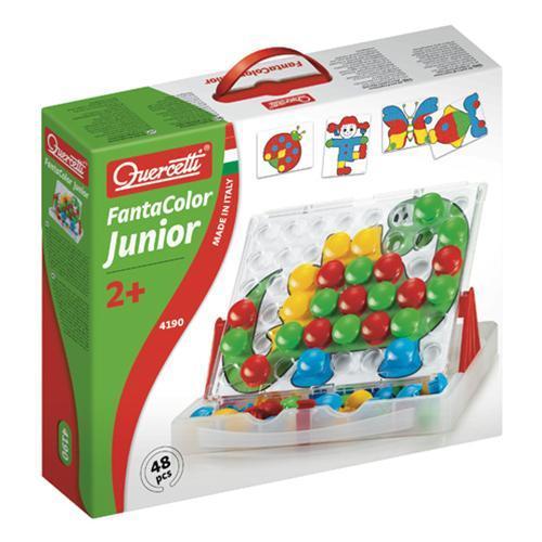 Quercetti - Mozaic Junior