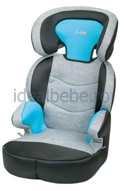 NURSE -  Scaun Auto Lemans