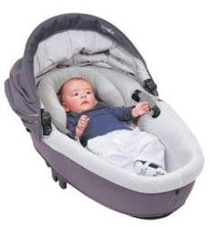 Bebe Confort - Kit confort Windoo