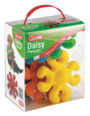 QUERCETTI - Caracatite Daisy