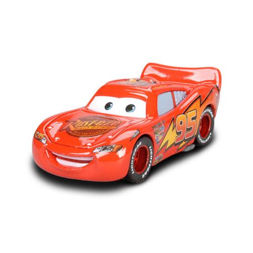 Disney Cars - Lightning McQueen