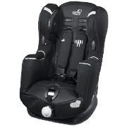 Bebe Confort - Iseos TT 0 -18 kg