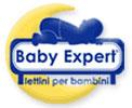 BABY EXPERT Italia