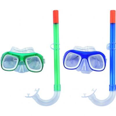 Bestway - Set Tub Inot Mini Dive
