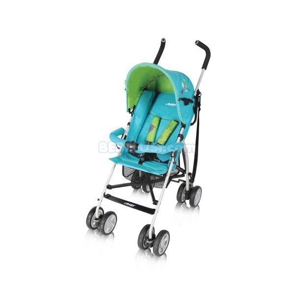 Baby Design - Buggy sport