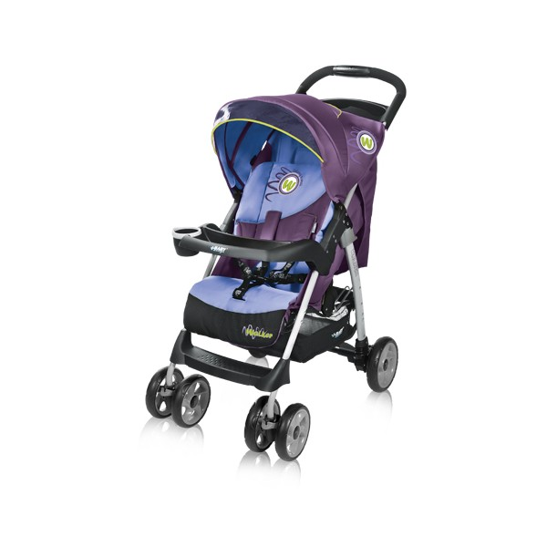 Baby Design - Carucior sport Baby Design WALKER