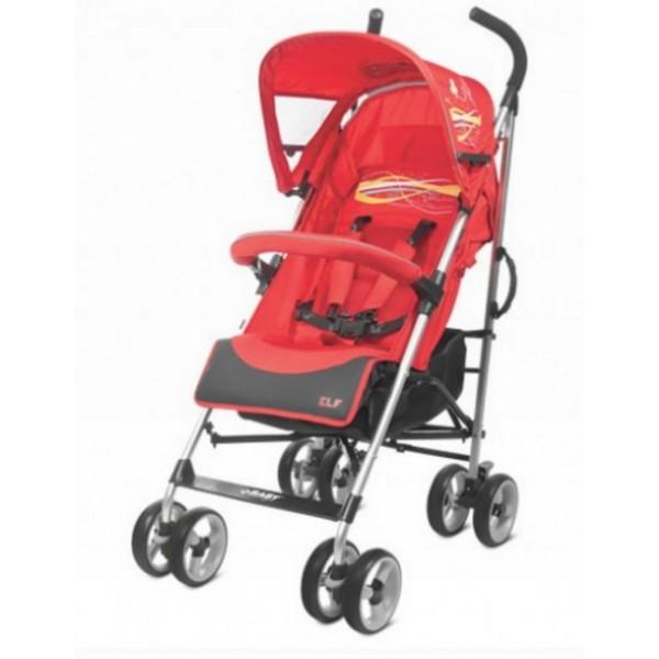 Baby Design - Carucior sport Baby Design ELF