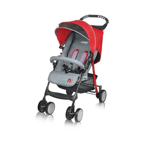 Baby Design - Carucior sport Baby Design MINI