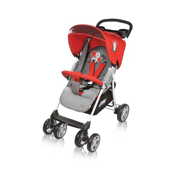 Baby Design - Carucior sport Baby Design PONY