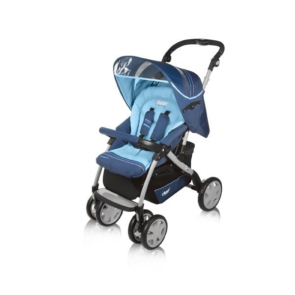 Baby Design - Carucior sport Baby Design SPRINT + Dumbo