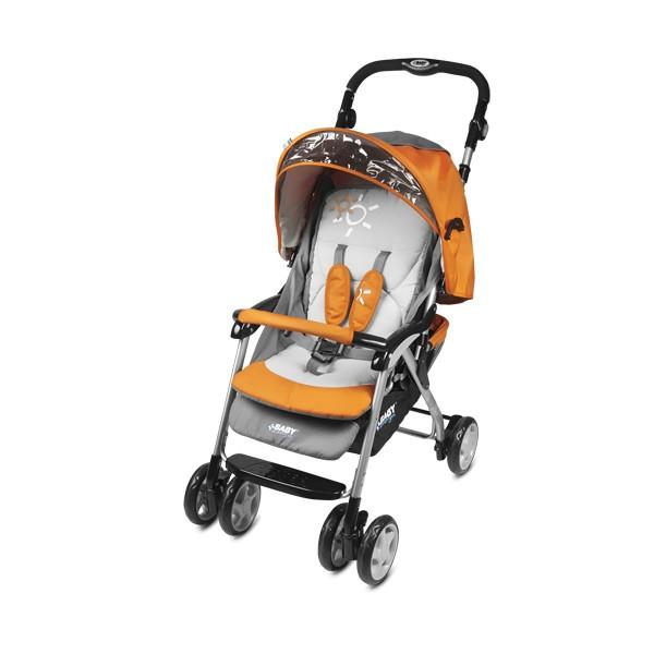 Baby Design - Carucior sport Baby Design TINY