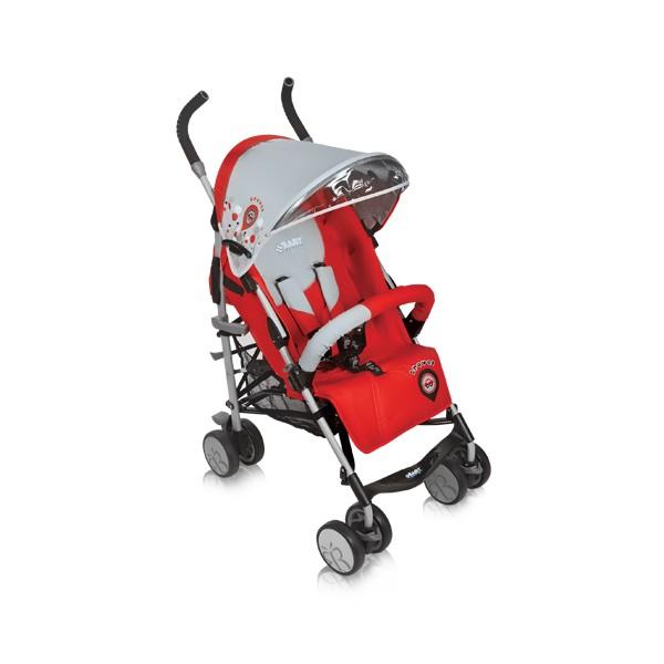 Baby Design - Carucior sport Baby Design TRAVEL