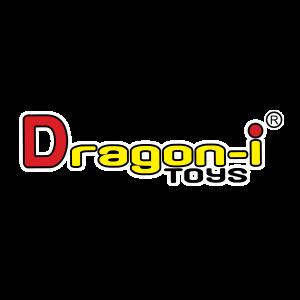 Dragon-I Toys