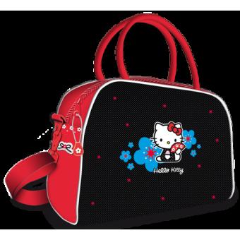 Ars Una - Geanta de umar sport Hello Kitty