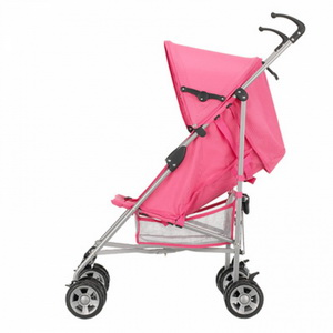 Obaby - Carucior Escape Floss Pink