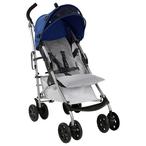 Graco - Carucior Nimbly Pop Art