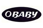 Obaby