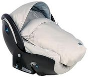 Bebe Confort - Port-bebe Creatis Fix
