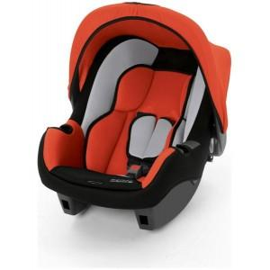 ABC Design - scaun auto Be One sp Tiger