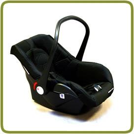 Bambino World - Scaun auto 0-13 Kg