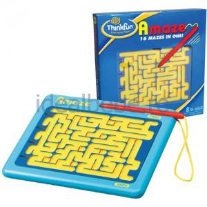 Thinkfun - Joc labirint Amaze
