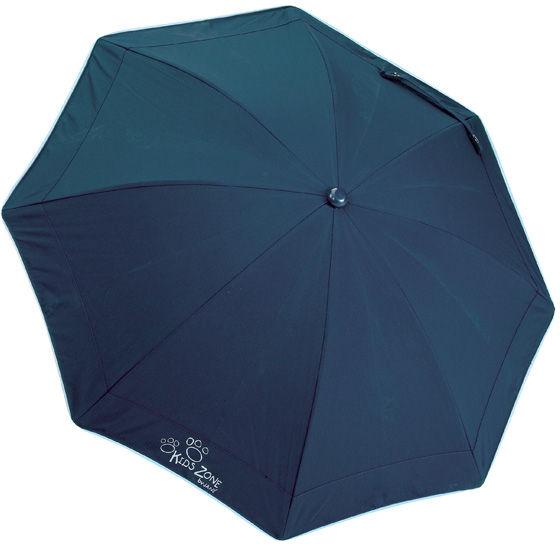 Jane - Umbrela pentru carucior copii - universala